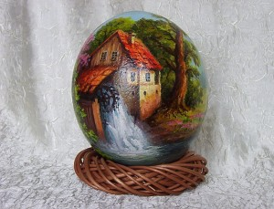Zdjecia_sabrastrusie_pl_012